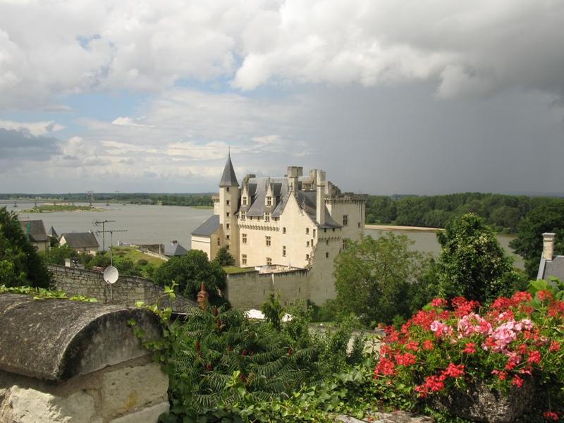 Chateau_de_montsoreau